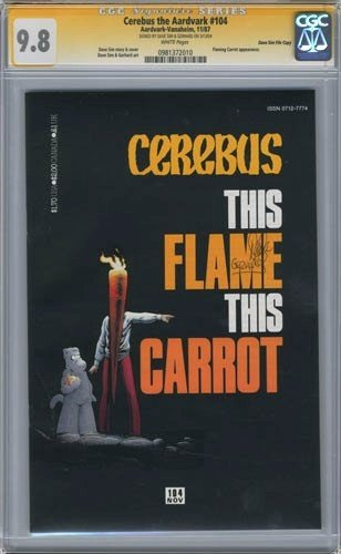 cerebus-104-cgc-ss-9-8-signed-by-dave-sim-and-gerhard