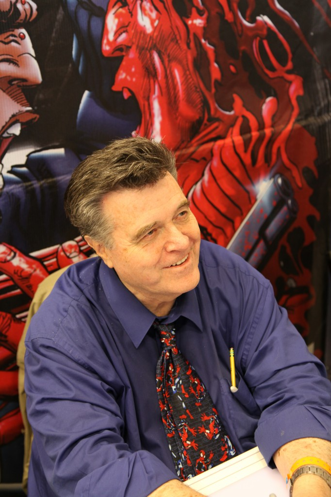 neal adams batman artist legend dc comics