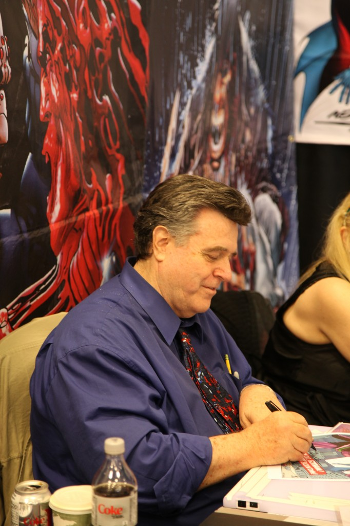 neal adams batman artist
