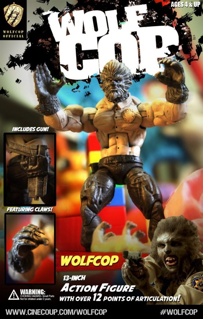 wolfcop-action-figure-cgc-comics-blog