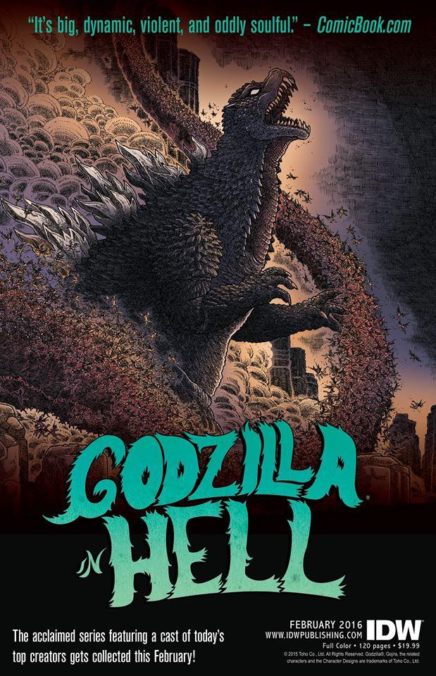 godzilla cgc comics blog