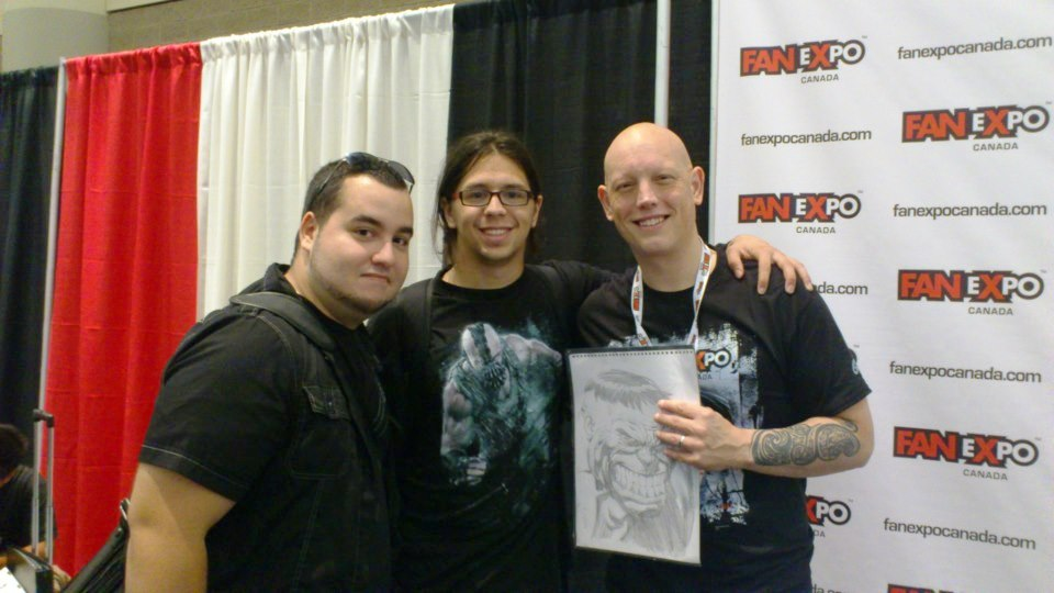 david finch and nicholas r lukic and andrew armelim