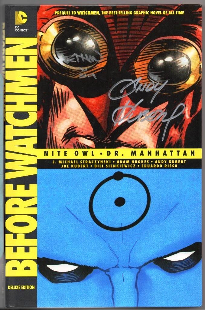 ethan-van-sciver-watchmen-signature--678x1024