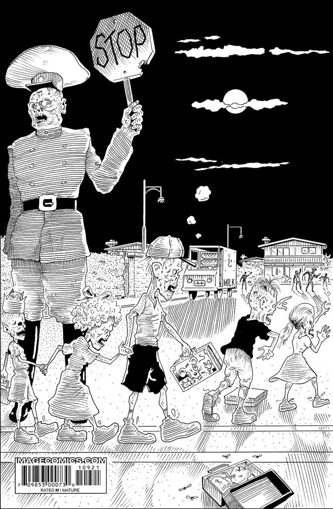 David Boswell sketch cover - Copy