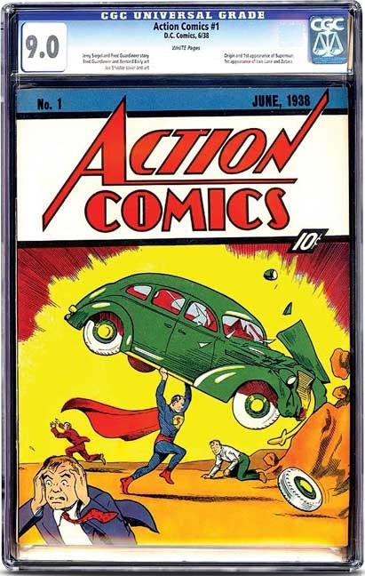 cgc-comics-blog-action-comics-9.0