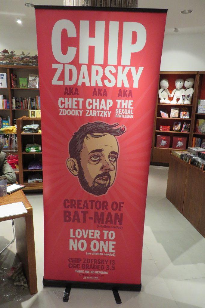 chip-zdarsky