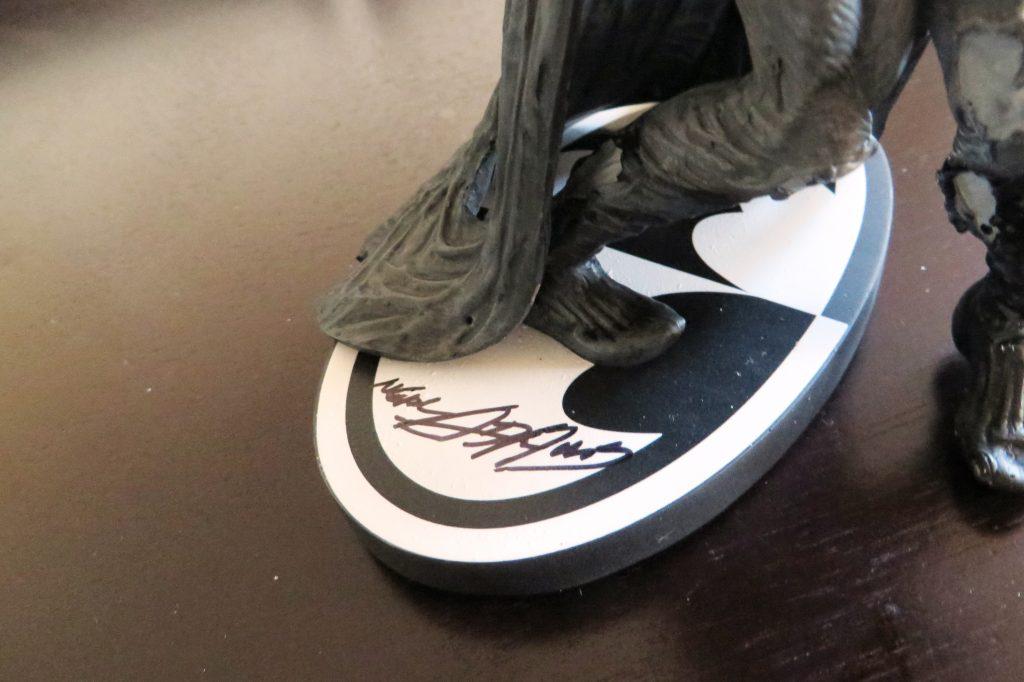 neal adams signature (8)