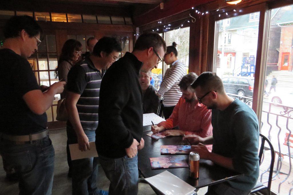 kaptara comic launch event (62)