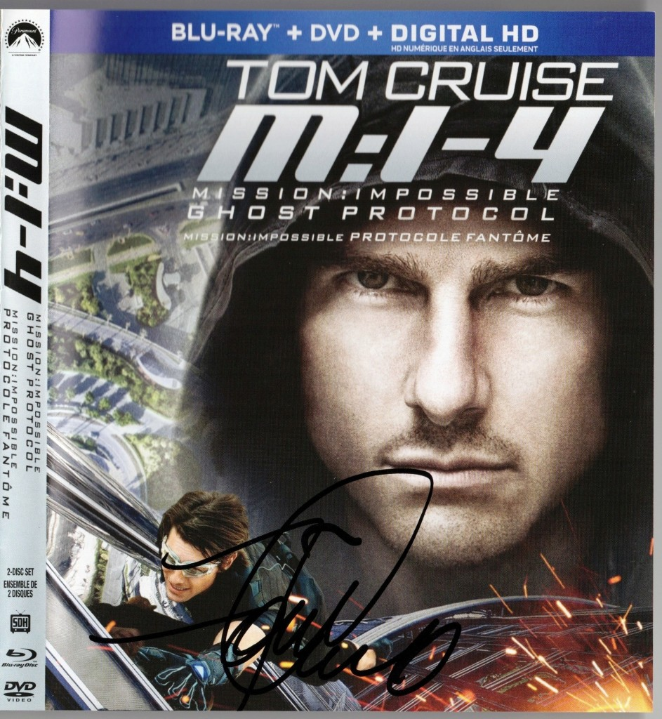 tom cruise cgc blog - Copy
