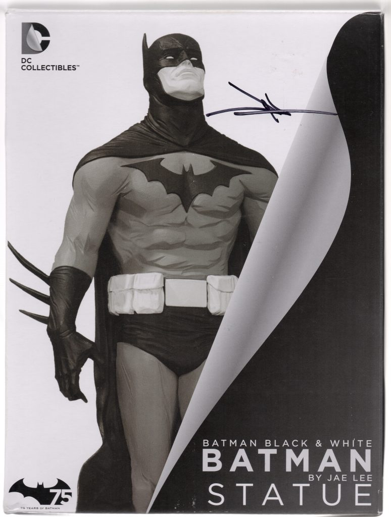 jae lee signature 1