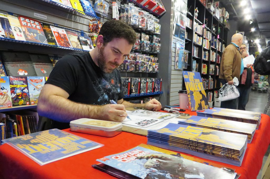 adam gorham at silver snail comics cgc (17)