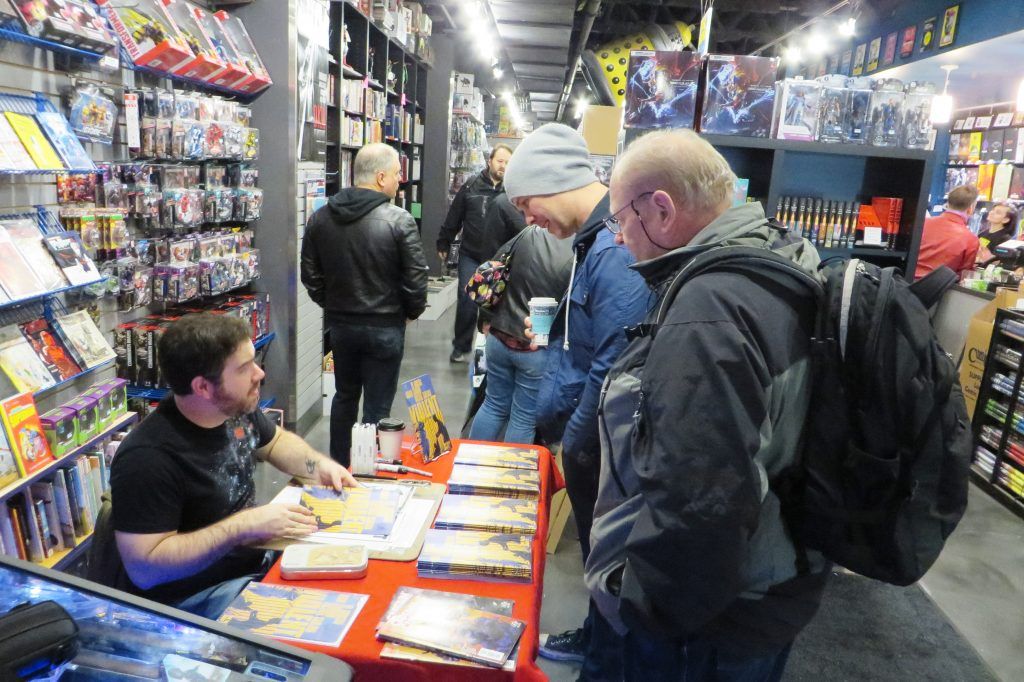 adam gorham at silver snail comics cgc (23)