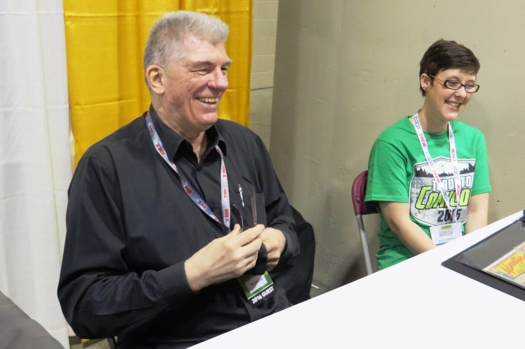 jim shooter cgc comics blog toronto comicon 2016 (11)