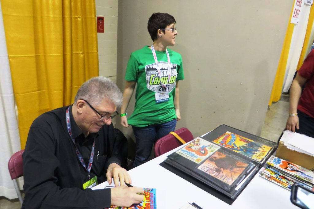 jim shooter cgc comics blog toronto comicon 2016 (16)