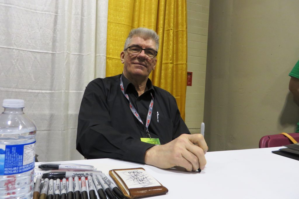 jim shooter cgc comics blog toronto comicon 2016 (17)