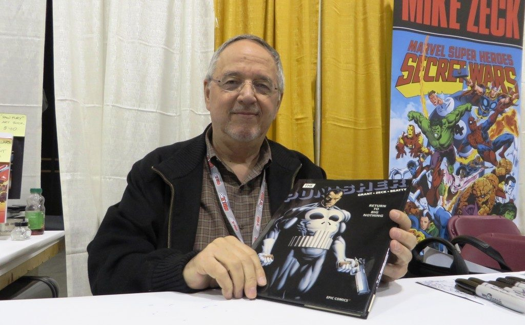 mike-zeck-toronto-comicon-2016-cgc-comics-blog-5-1-1024x682