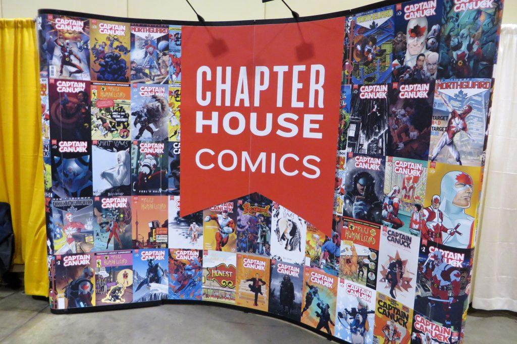 rossi gifford cgc comics blog (1)