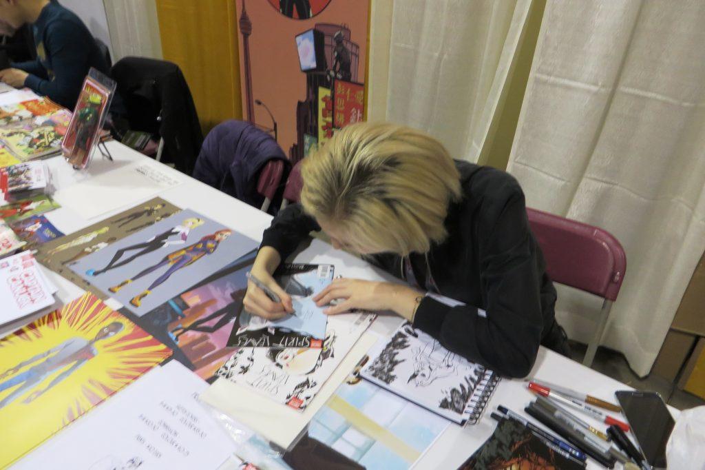 rossi gifford cgc comics blog (2)