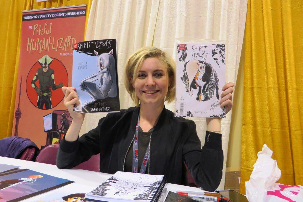 rossi gifford cgc comics blog (4)
