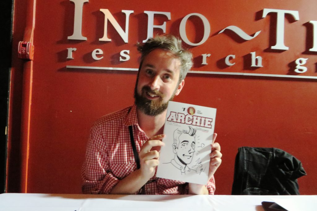 chip zdarsky tcaf cgc comics blog (27)
