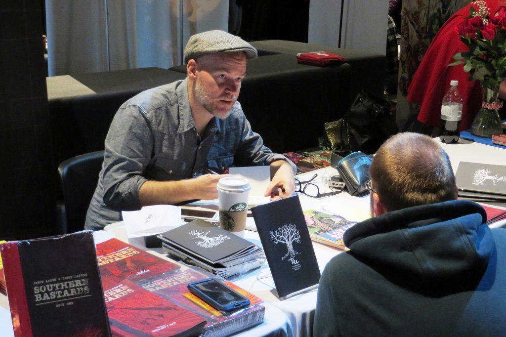 jason latour tcaf cgc comics blog (3)