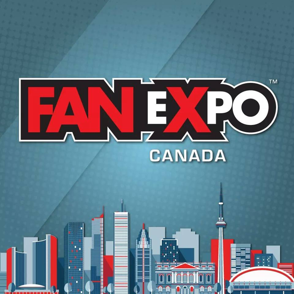 fan expo canada toronto 2016 cgc comics blog (18)