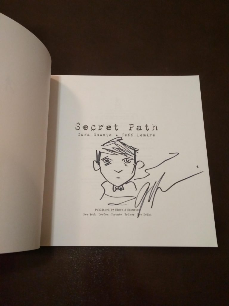 secret-path-jeff-lemire-cgc-comics-blog-3