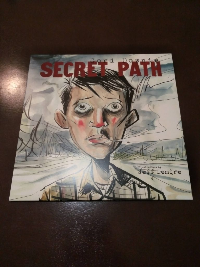 secret-path-jeff-lemire-cgc-comics-blog-4