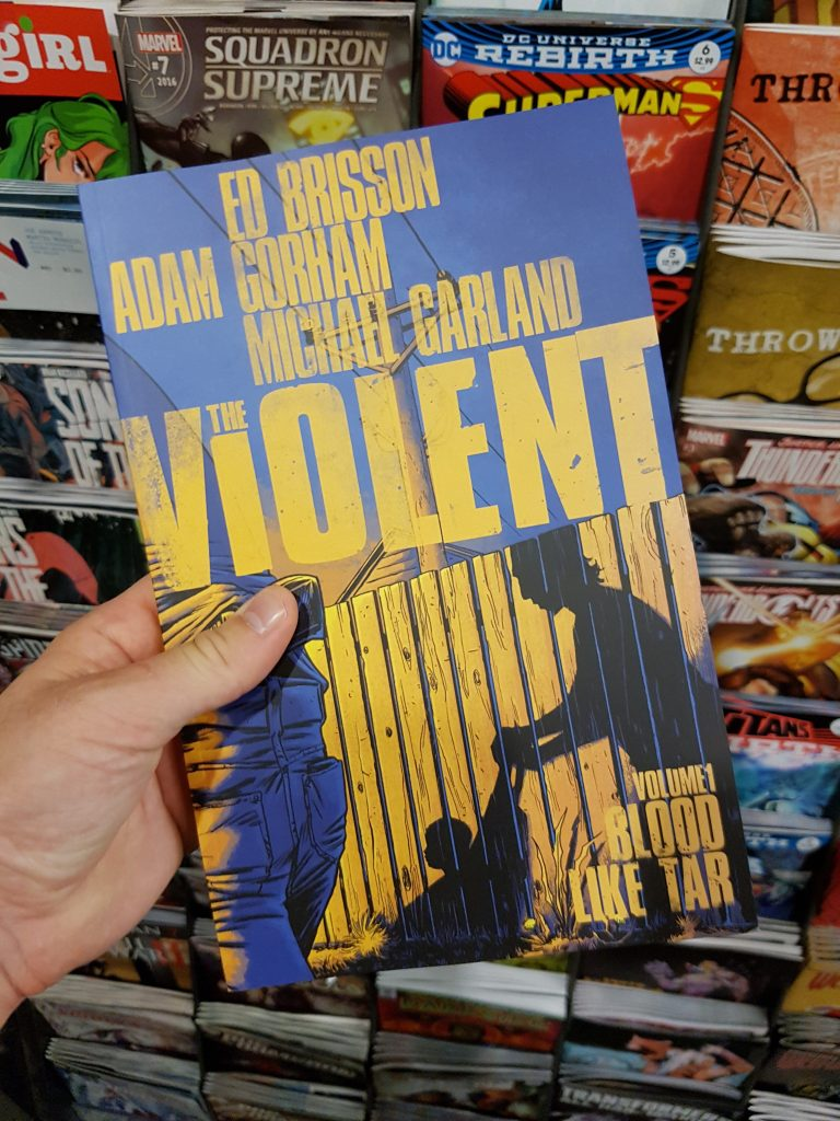 the-violent-adam-gorham-silver-snail-signing-event-cgc-comics-blog-1