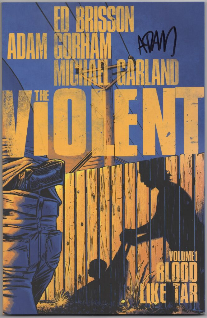 the-violent-tpb-adam-gorham-signature-cgc-comics-blog