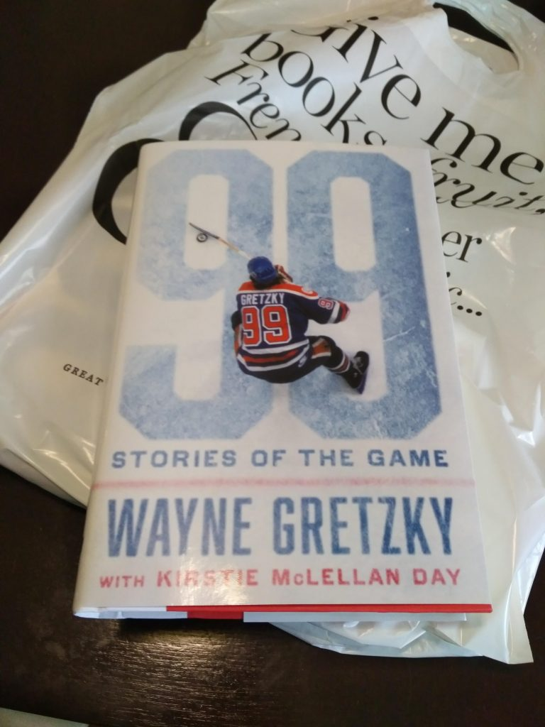 wayne-gretzky-cgc-comics-blog-99-stories-wayne-gretzky-signature-75