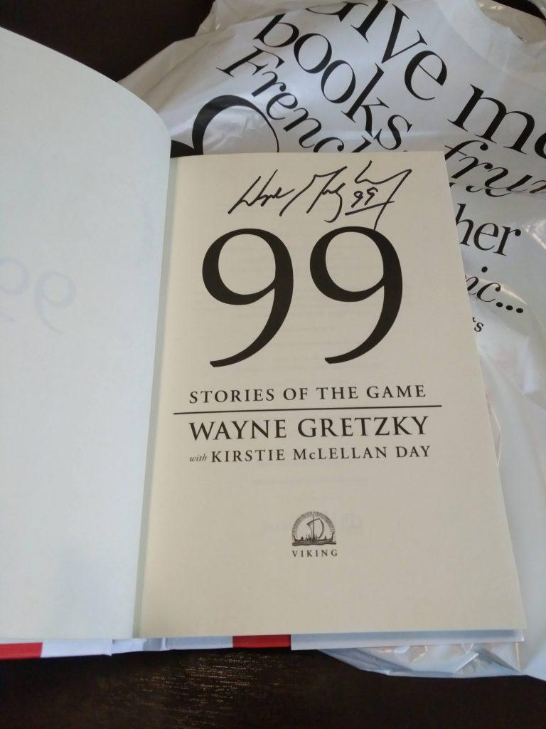 wayne-gretzky-cgc-comics-blog-99-stories-wayne-gretzky-signature-76